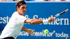 Chức vô địch Cincinnati Masters mang tín hiệu tốt lành cho Djokovic hay Federer trước US Open?