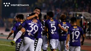 Hà Nội FC: Kỷ lục và sự khác biệt!