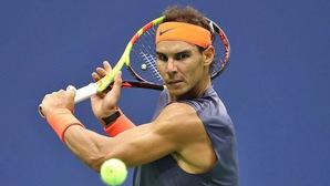 """Hé lộ lý do Nadal vắng mặt và những thông tin cần biết về giải đấu """"đỉnh"""" Laver Cup 2018"""