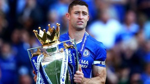 Trung vệ kì cựu xác nhận rời Chelsea ngay tháng 1