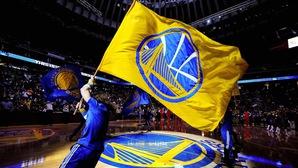 5 câu hỏi hóc búa đặt ra cho Golden State Warriors trước thềm mùa giải mới