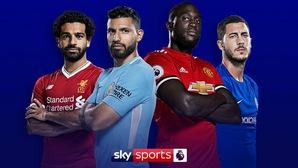 Chuyên gia Sky Sport nhận định dự đoán tỷ số các trận vòng 1/16 Cúp Liên đoàn Anh Carabao Cup 2018