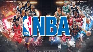 Lịch thi đấu Bóng rổ nhà nghề Mỹ NBA 2016/17 tháng 4 - Tuần 1