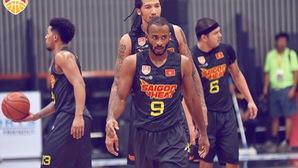ABL 2017/18: Saigon Heat làm cách nào để vượt qua Alab Pilipinas?