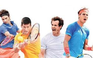 Wimbledon 2018: Chờ đợi Big Four đại chiến
