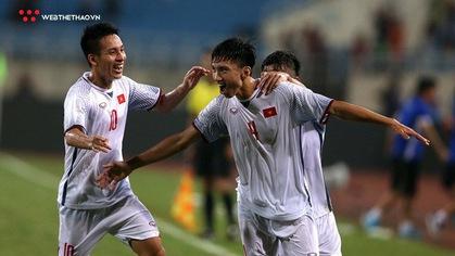 U19 Việt Nam sẽ không bổ sung Đoàn Văn Hậu?