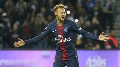 Barca không có nhu cầu đưa Neymar về Nou Camp