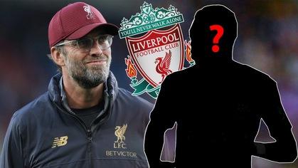 Liverpool phá vỡ kỷ lục chuyển nhượng của CLB vì ngôi sao thất sủng ở Barca