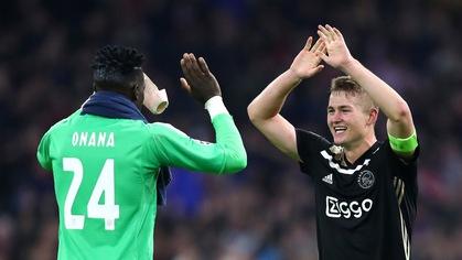 Tin bóng đá ngày 15/11: Van Dijk tiết lộ mục tiêu người đồng hương mà Liverpool đang theo dõi