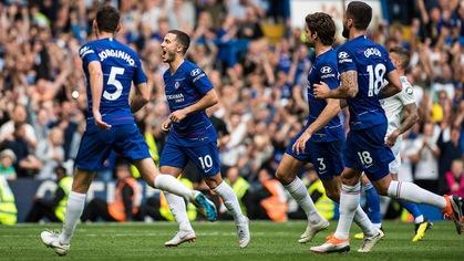Điểm danh cầu thủ Chelsea thành công và thất bại sau chuỗi 18 trận khó tin dưới thời HLV Sarri?