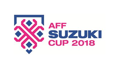 Nhận định tỉ lệ cược kèo bóng đá tài xỉu Chung kết lượt về AFF Cup 2018