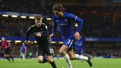 Nhận định tỷ lệ cược kèo bóng đá tài xỉu trận Brighton vs Chelsea