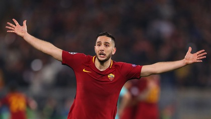 Tin chuyển nhượng ngày 23/6: Chelsea mời chào trung vệ Roma bằng mức lương tăng gần gấp đôi