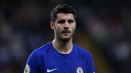 Tin chuyển nhượng ngày 25/6: Chelsea các Morata để đổi lấy sao trẻ Dortmund