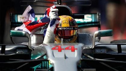 Vì sao Hamilton là ứng viên vô địch nặng ký nhất ở Canada GP?