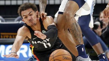 NBA Summer League: Giải đấu đổi đời của nhiều cầu thủ