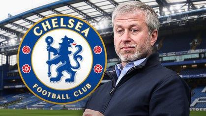 Tin bóng đá ngày 26/9: Gặp rắc rối với pháp luật, Chủ tịch Abramovich treo giá khủng bán Chelsea