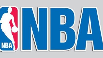 Golden State Warriors 107 - 115 Detroit Pistons