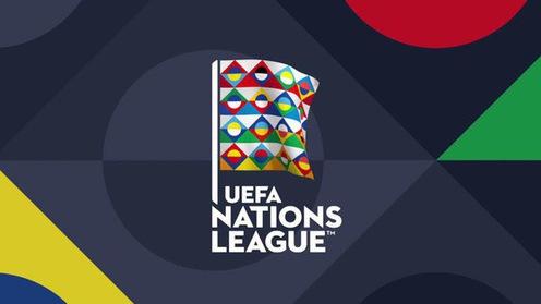 Lịch thi đấu & kết quả trực tiếp UEFA Nations League 2018/19 ngày 16/11