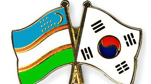 Link trực tiếp bóng đá ASIAD 2018: U23 Uzbekistan – U23 Hàn Quốc