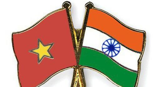 Nhận định tỷ lệ cược kèo bóng đá tài xỉu trận U16 Việt Nam vs U16 Ấn Độ
