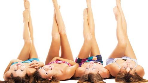 3 bước để tăng cơ bắp hoặc giảm cân hiệu quả