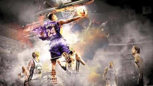 Lịch thi đấu Bóng rổ nhà nghề Mỹ NBA 2016/17 tháng 2 - Tuần 3