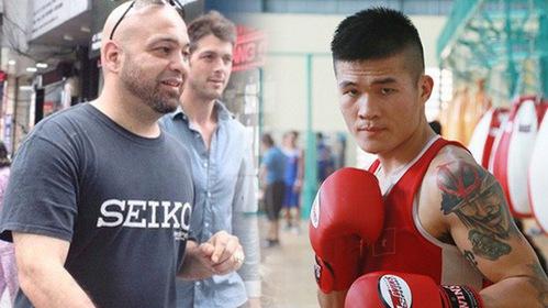 """Trương Đình Hoàng sẽ thách đấu với Flores dù đối thủ đã """"lặn"""" gần một năm"""