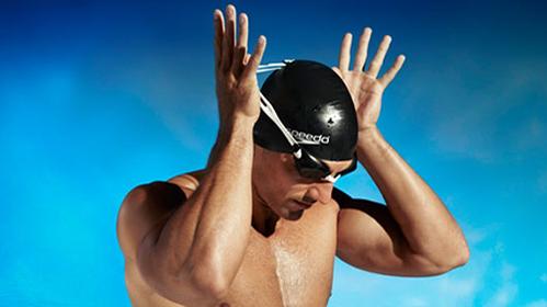 Kính bơi: chọn sao cho đúng?