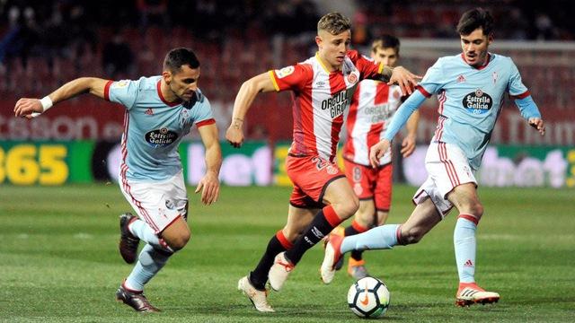 Trandau.net nhận định Sociedad vs Celta Vigo