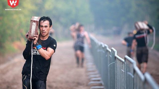 Việt Nam đăng cai giải Ironman 70.3 vô địch châu Á Thái Bình Dương 2019 - Ảnh 3.