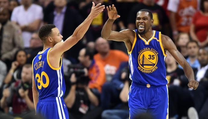 Lịch thi đấu NBA 2018/19 Regular Season ngày 17/10 trực tiếp trên VTVCab, Webthethao