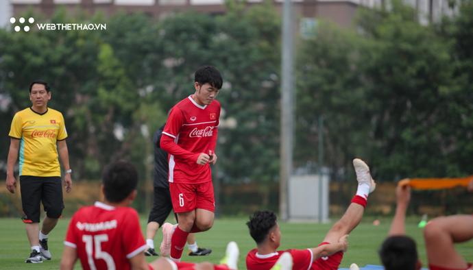 Nhận định bóng đá AFF Cup 2018 - Bảng A: ĐT Việt Nam - ĐT Malaysia