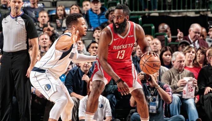 Lịch thi đấu NBA 2018/19 Regular Season ngày 12/12 trực tiếp trên VTVCab, Webthethao