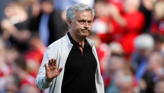 Top 5 HLV được nhà cái lựa chọn sau khi Man Utd sa thải Mourinho