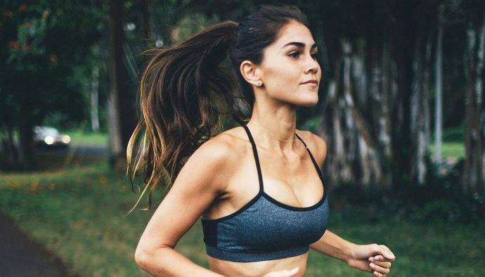 6 lợi ích bất ngờ của việc chạy bộ buổi sáng