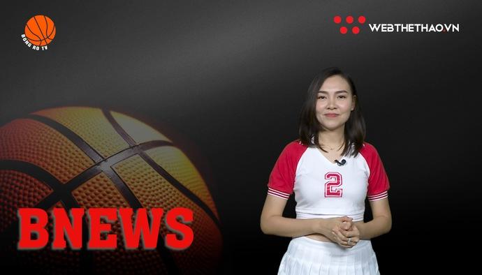 #BNews- Ep7: Sức mạnh ẩn chứa ở 4 cái tên tại Play-offs VBA 2018