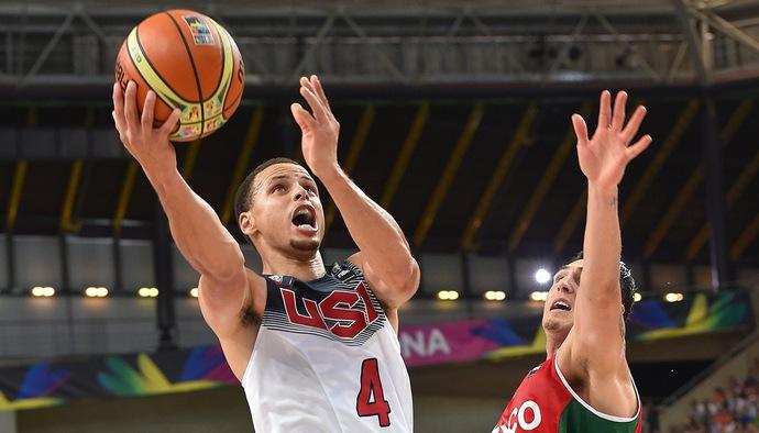 HLV Donte Hill hướng dẫn kỹ thuật bóng rổ cơ bản: Ném bóng - Phần 2
