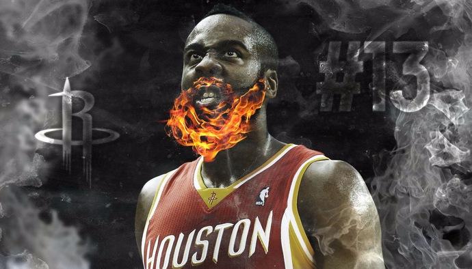 Tiết lộ những tay ném 3 điểm xuất sắc nhất mỗi đội tại NBA - Phần 2