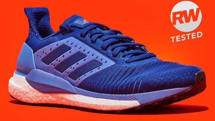 """25 đôi giày chạy """"hot"""" nhất mùa Thu Đông bạn nhất định phải thử - Phần 2"""