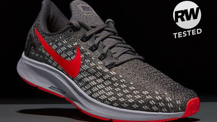 """25 đôi giày chạy """"hot"""" nhất mùa Thu Đông bạn nhất định phải thử - Phần 1"""
