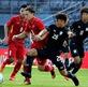 """AFF Cup 2018: """"Anh cả"""" Việt Nam và """"đòn gió"""" của Thái Lan"""