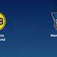Nh?n ??nh t? l? c??c kèo bóng ?á tài x?u tr?n: Dortmund vs Hertha Berlin