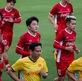 Cựu danh thủ Vũ Như Thành phân tích cơ hội của tuyển Việt Nam tại AFF Cup 2018 với Webthethao.vn