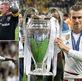 Pháp luật thể thao: Cầu thủ bóng đá có thể đơn phương chấm dứt hợp đồng?