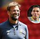Liverpool xáo trộn cả kế hoạch chuyển nhượng vì ngôi sao trẻ cho mượn?