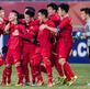 Top những tuyển thủ chơi PES hay nhất của đội tuyển Việt Nam tham dự AFF Cup 2018