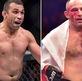 Quên đội Khabib đi vì Fabricio Werdum vs. Aleksei Oleinik sẽ dẫn đầu UFC Moscow!