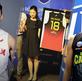Ba điểm nóng VBA 2018: Việt kiều, nhà tài trợ và câu chuyện Cần Thơ