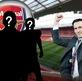 """Hé lộ 3 ngôi sao BLĐ Arsenal làm """"quà tặng"""" tân HLV Emery"""